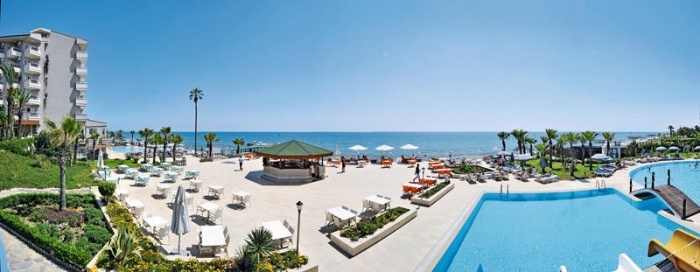 Forward >> Alanya, Turkey and Hotels on Pinterest